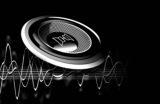 DJ smadav