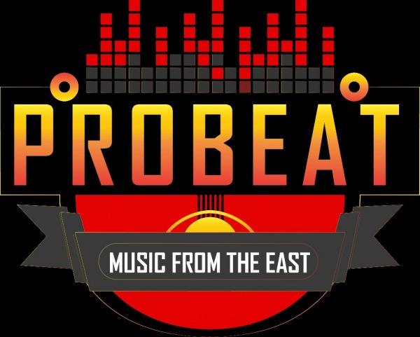PROBEAT KE - Milele - Rhumba Instrumental free MP3 download