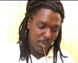 Ben Mbatha (Kyaume Boys)