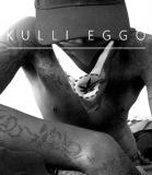 kulli eggo