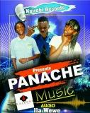 panache music