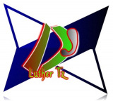 djluther tz