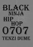 Black Ninja 0707