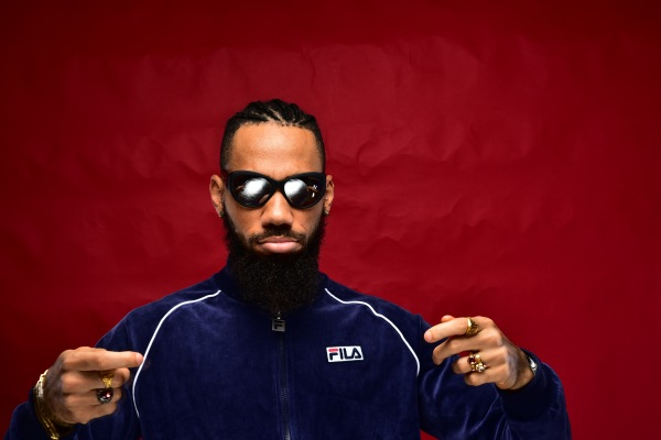 Phyno Music - Free MP3 Download or Listen | Mdundo com