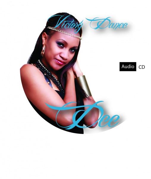 Dee Kenya Music Free Mp3 Download Or Listen Mdundo Com