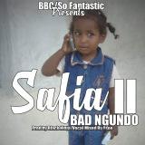Bad Ngundo