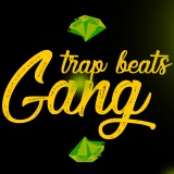 Free Trap/Rap Beats