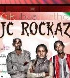 Jc Rockaz