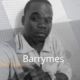 barrymes