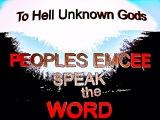 Peoples Emcee