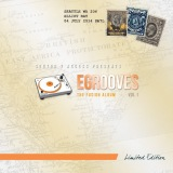 Egroove Series