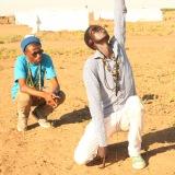 Kakuma Refugee Music Project
