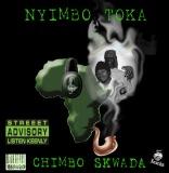 Chimbo Skwada