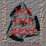 Acsesicant Ministers