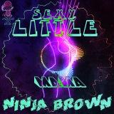 Ninja Brown