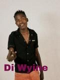 Upcoming di wyine songs