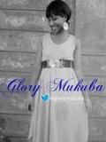 Glory Mukuba