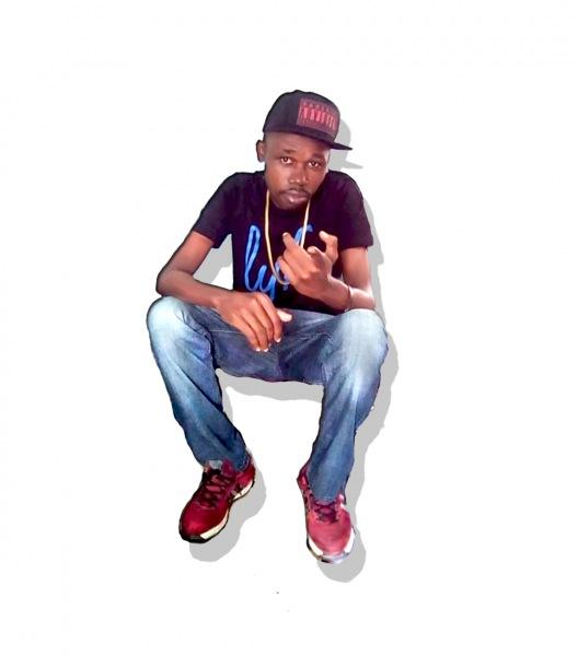 Mwana Mpotevu Mnazareti Music - Free MP3 Download or ...