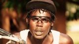 Lyricist Uganda