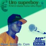 Euro Supperboy