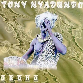afro les wanyika mp3 download