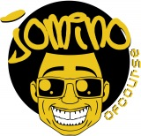 Jomino Entertainment