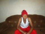 Nelly B