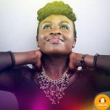 Mercy Masika