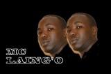 Mc Laingo