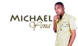 Michael Yena