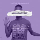 Gabiro Mtu Necessary