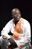 Peter Ndoli
