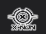 X-NON