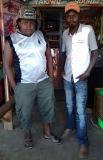 mwaani boys