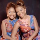 Oshadipe Twins (Africori)