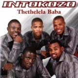Intokozo (Africori)