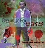 Bless Music