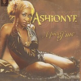 Ashionye (Africori)
