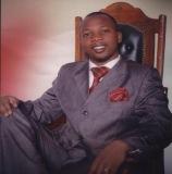 Joshua Basilwango