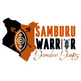 SAMBURU WARRIOR DEMALEE DANTEZ