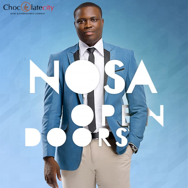 Nosa Music - Free MP3 Download or Listen | Mdundo com