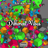 Rude-kid venda-SA