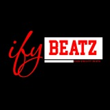 Ifybeatz