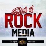Rock Media