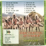 Gonda Traditional Entertainment (Tamasha Records)