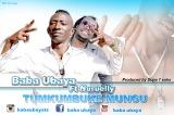Baba Ubaya