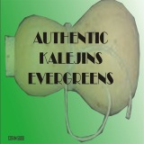 Authentic Kalenjin Evergreens (Tamasha Records)