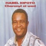 Habel Kifoto (Tamasha Records)