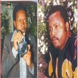 Orchestre Les Wanyika (Tamasha Records)