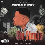 Pinda Bway